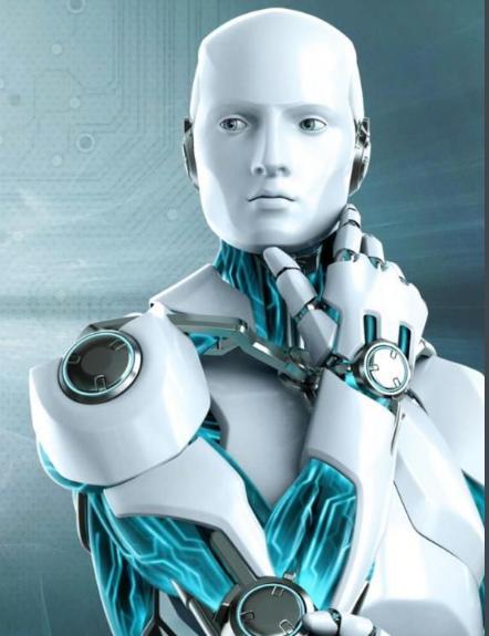 人工智能技术方案(共21套打包)