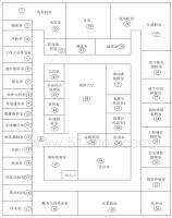 智慧人防人防工程指挥部监控系统实施方.doc