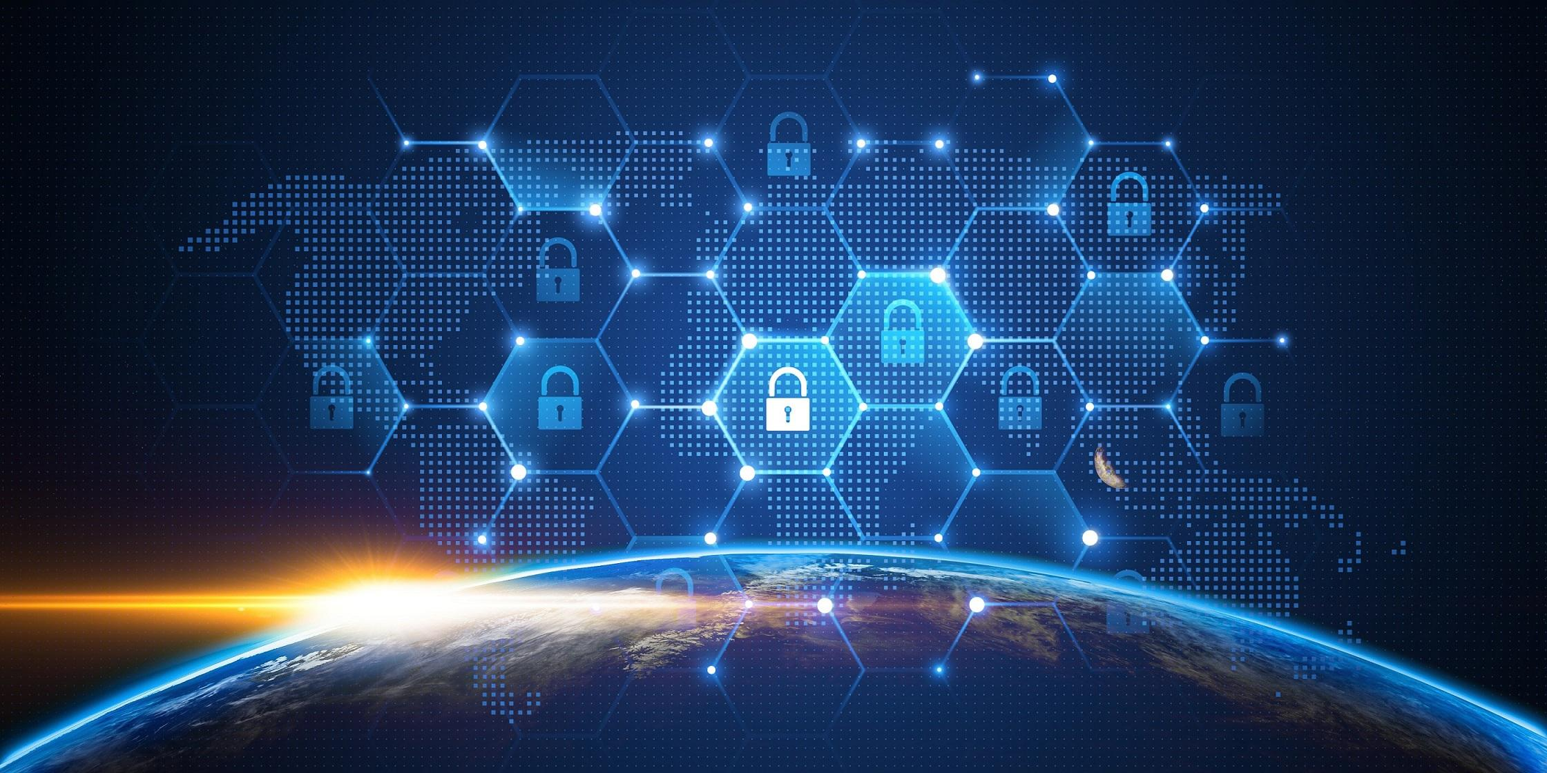 智慧社区网格化服务管理系统解决方案.pdf