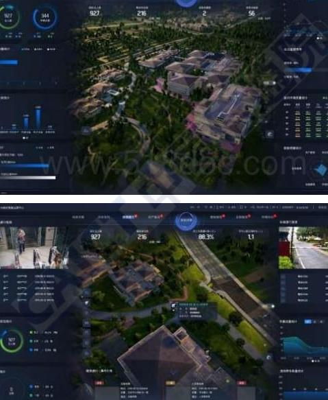 数字孪生城市研究报告(2019年)|免费下载.docx