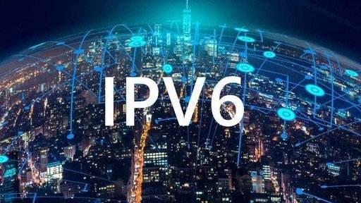 IPv6网络安全白皮书|免费下载.pdf