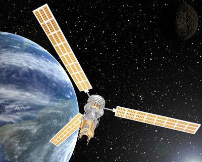 全球卫星通信产业发展前沿报告(2019)|免费下载.pdf