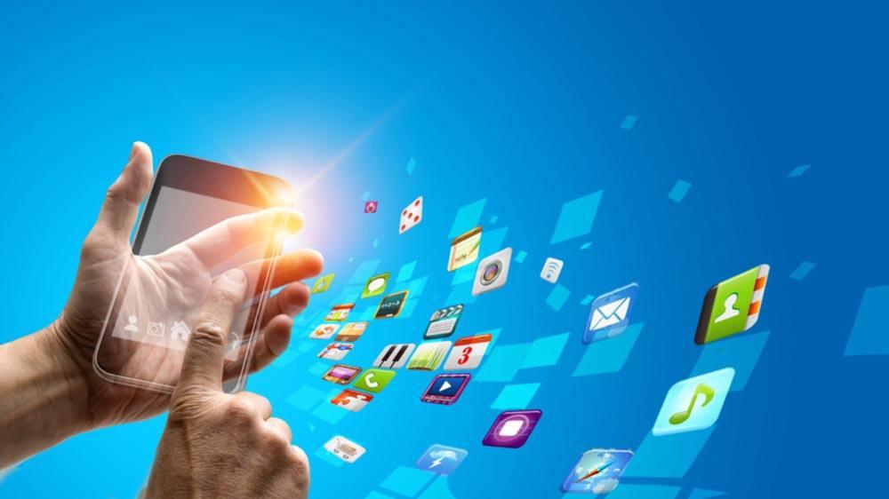 中小企业公共信息服务平台建设项目可行性报告.docx