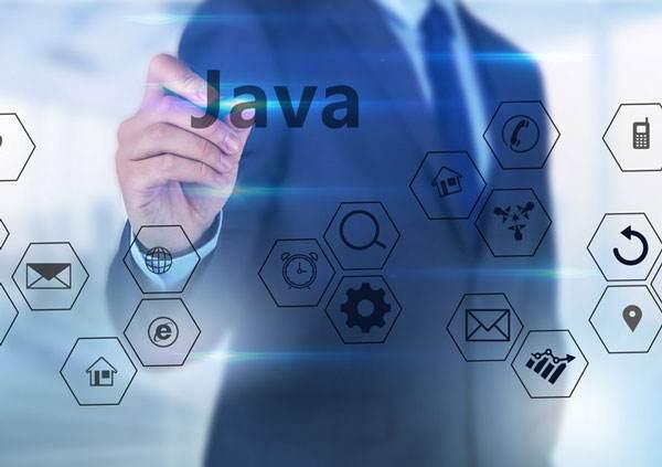 软件开发类应用平台项目投标文件全套模板(230页).docx