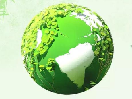 自然资源调查监测体系构建总体方案|免费下载.doc