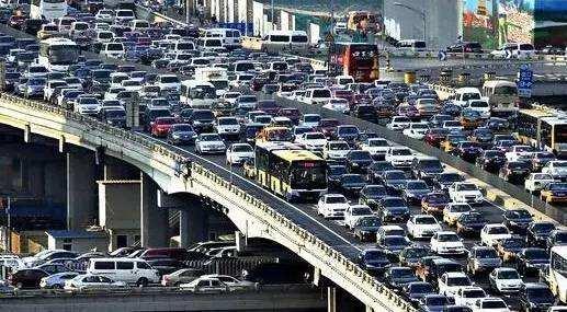 城市公共交通行业管理机制研究报告.doc