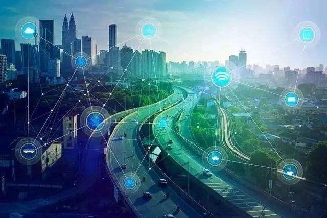 城市管理重点问题智能发现和处置系统方案.docx