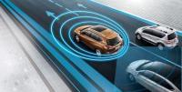 自动驾驶汽车成熟度指数2020年|免费下载.pdf