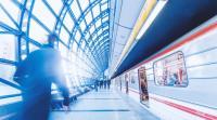 城市轨道交通5G应用技术白皮书|免费下载.pdf