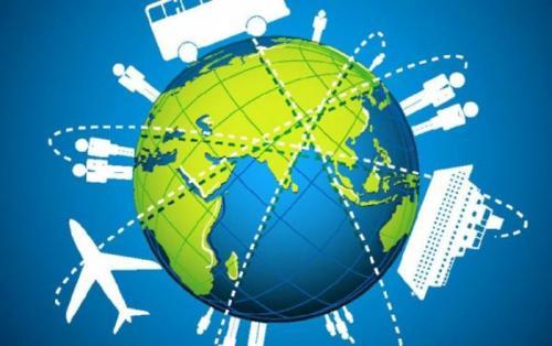 全域智慧旅游监管系统建设方案.docx