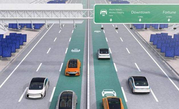 江苏省高速公路建设现场安全管理标准化指南|免费下载.doc