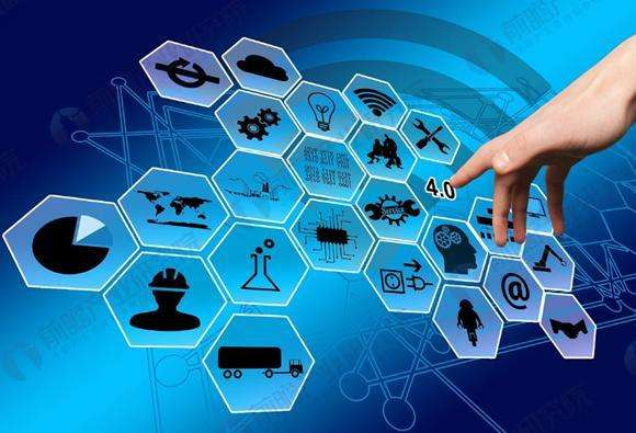 电子政务建设项目建议书.doc