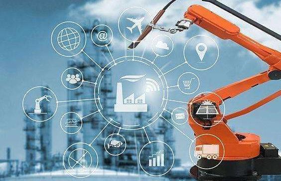 工业互联网标准体系2.0 免费下载.pdf