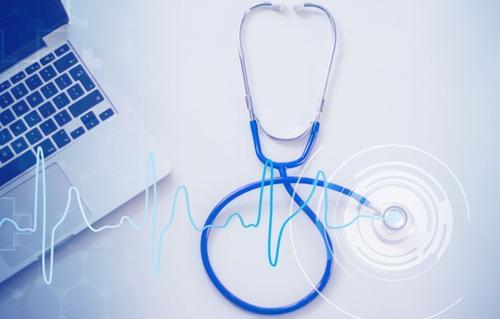 深圳市医疗机构设置规划(2020年) 免费下载.doc
