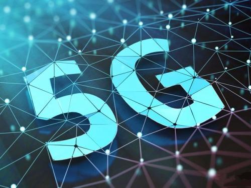 5G核心网云化部署需求与关键技术白皮书.pdf