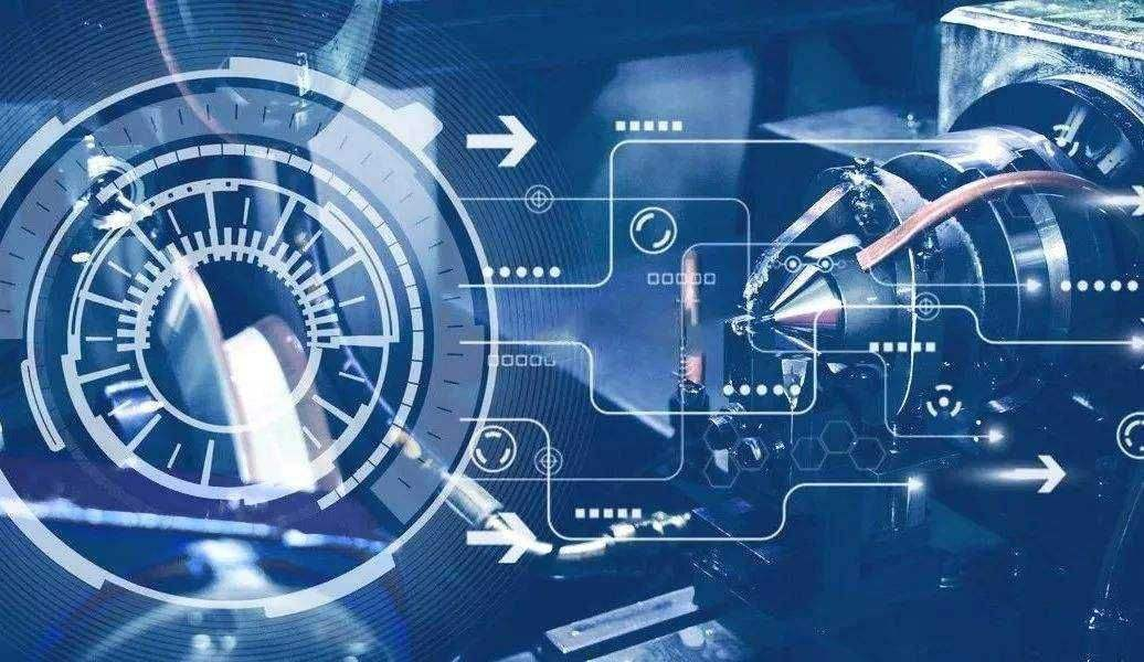 工业互联网综合标准化体系建设指南