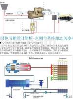 IDC机房空调制冷系统规划设计方案.pptx