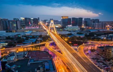 武汉2020智慧城市建设要求总体.docx