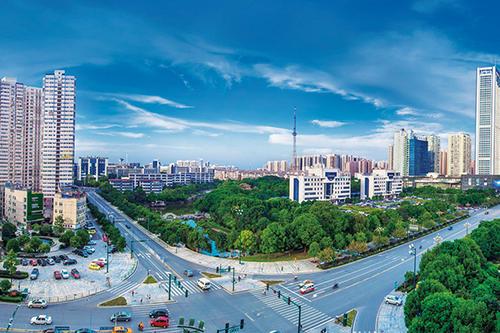 长沙新型基础设施建设三年行动计划.pdf