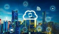 智慧城市XX公司与政府战略合作框架协议|免费下载.docx