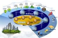 武汉新型智慧城市建设实施方案|免费下载.pdf