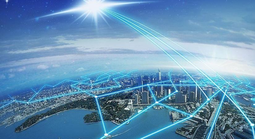 """""""十四五""""中国电力发展规划研究2020.pdf"""