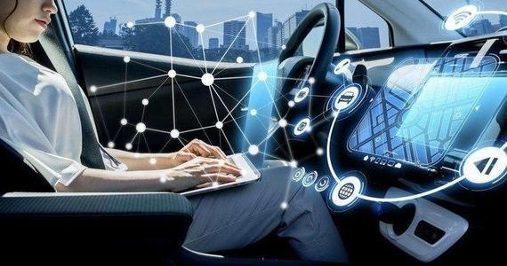 智能网联汽车产品测试评价白皮书.pdf