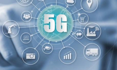 5G确定性网络电力系列白皮书.pdf