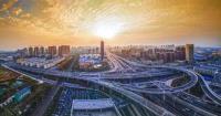 国家综合立体交通网规划纲要2021.docx