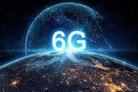 5G_6G技术白皮书|免费下载.pdf