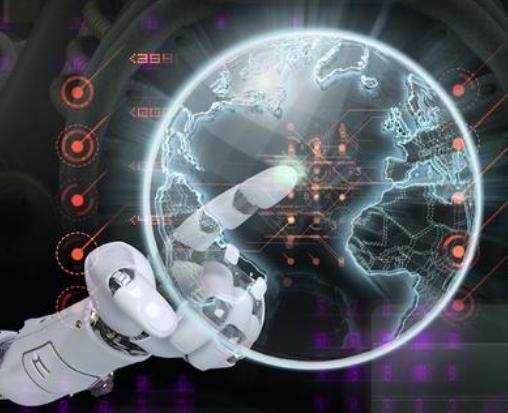 人工智能中国专利技术分析报告 .pdf