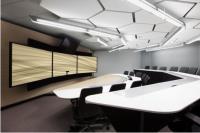 视频会议室装饰装修方案.pdf