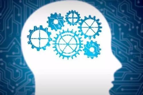 人工智能核心技术产业白皮书|免费下载.pdf