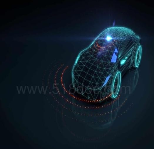 中国汽车产业数字化转型服务解决方案.pdf