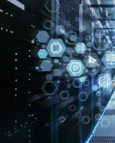 数据中心高效可靠安全的方案建设.pptx
