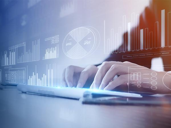 市应急管理信息化总体建设方案.docx