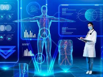 5G智慧医疗应用技术方案.docx