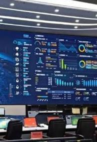 智慧应急综合管理系统建设技术方案.docx