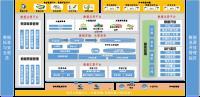 电子政务公共数据开放共享平台建设方案V2.5.doc